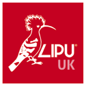 LIPU-UK: Working in Britain for Birds in Italy